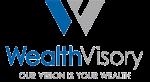 Weatlhvisory logo