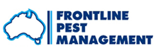 frontline-pest-management
