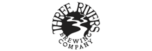 three-rivers-brewing-2