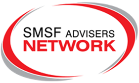 SMSF Advisors Network