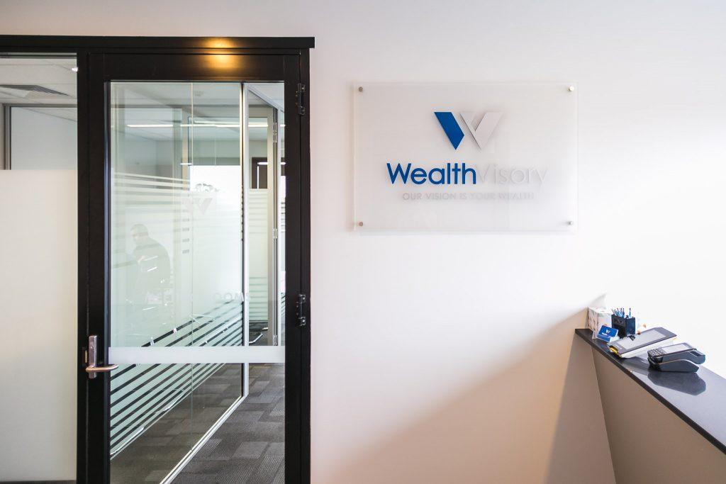 WealthVisory Office in Mandurah